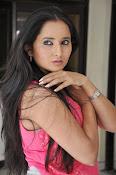Ishika singh latest glamorous photos-thumbnail-8