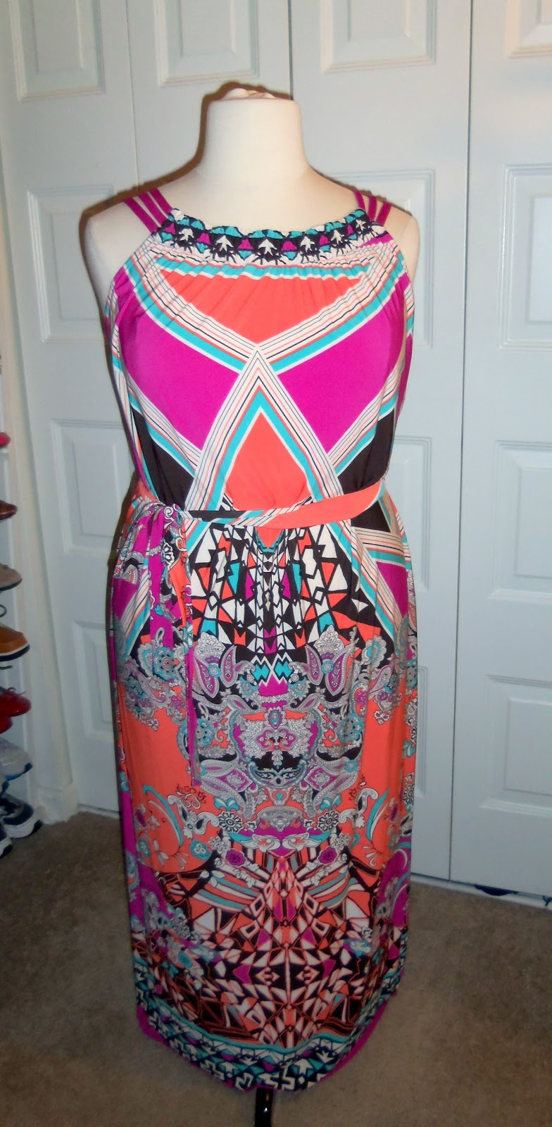 Plus Size Dress for Less – Fashion dresses