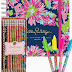 Lilly Pulitzer Pack Giveaway