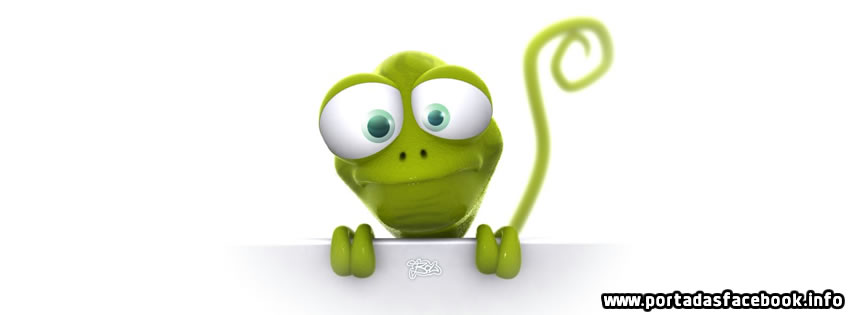 Imagenes iguanas animadas - Imagui