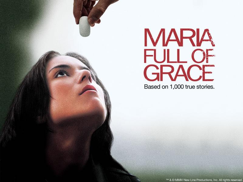 maria full of grace essay maria full of grace essay perfectingperfection com