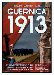 El sábado 25 de enero en SAN AGUSTIN de DURANGO