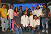 Ok Bangaram Audio success meet photos-thumbnail-5