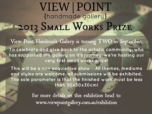 View Point Handmade Gallery