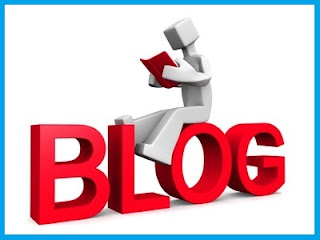 A propos du blog TOP CIGARETTE ELECTRONIQUE