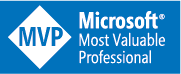 Microsoft MVP - 2016