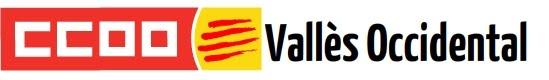 CCOO Educació Vallès Occidental