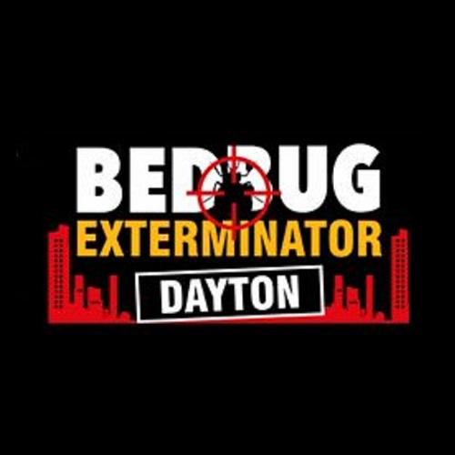 Bed Bug Exterminator Dayton