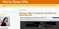 Enllaç a Maria Rosa Vila (Obre nova finestra)