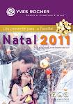 Catálogo Natal 2011