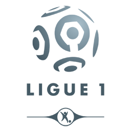En Avant Guingamp vs AS Monaco