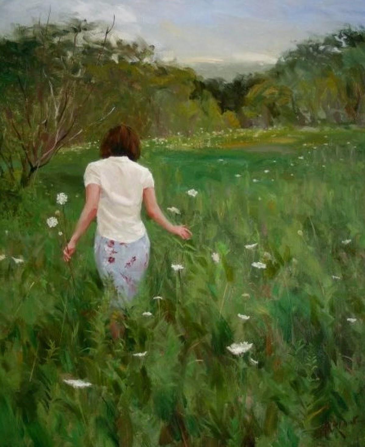 http://2.bp.blogspot.com/-CyXyJRVAsnY/UjHl5dGqUaI/AAAAAAABUns/LoNAqV5Sn0c/s1468/impresionismo-mujer-pintura-moderna.jpg