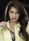 Neha Pawar sizzling photo session-thumbnail-9
