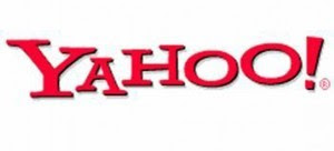 yahoo.com|Data 7 Pesaing Google Di Masa Depan