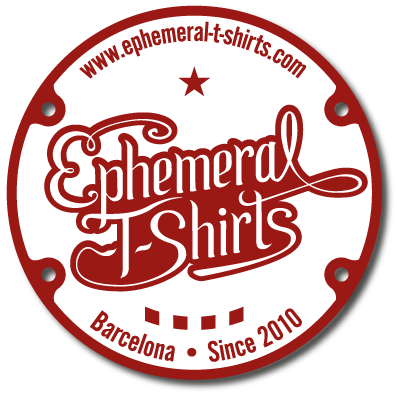 ephemeral-t-shirts