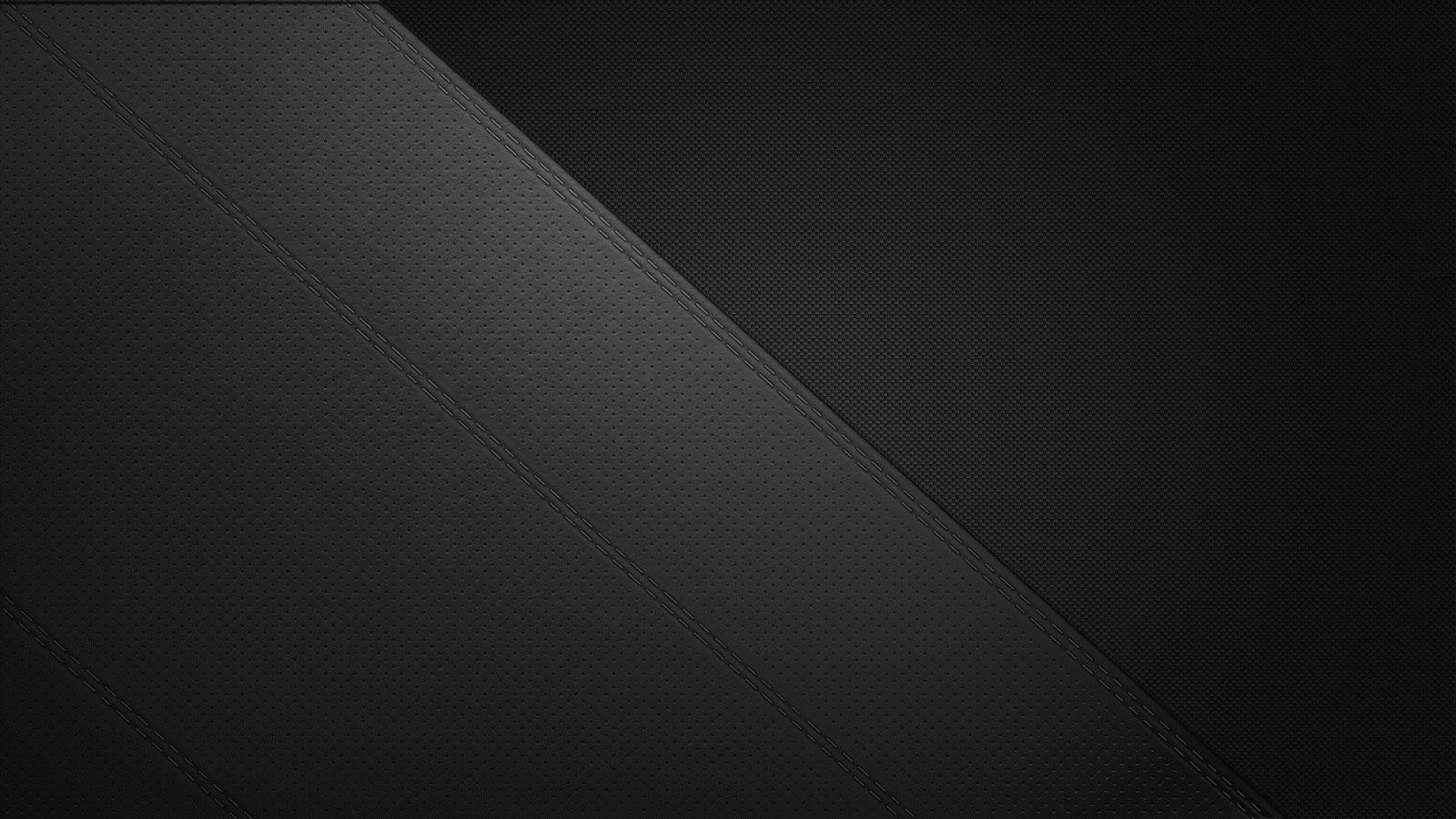 grey 1080p Masaüstü Duvar Kağıtları