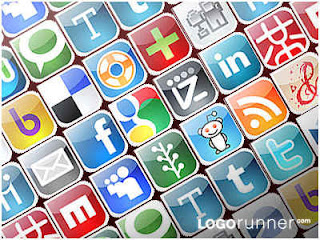 kegunaan submit blog ke social bookmarking dan web directory