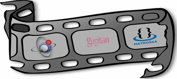 Cara Menggabungkan Subtitle Dengan Film Secara Permanen