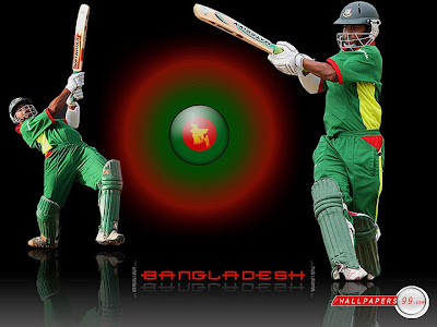 http://2.bp.blogspot.com/-Cy_uoiDR2d4/TvmQIaFMQbI/AAAAAAAABm0/9YrDMptWvm8/s1600/Bangladesh_Cricket_Team_34377.jpg