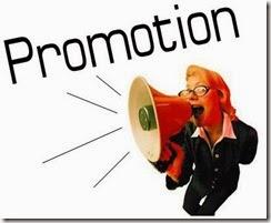 promosikan bisnis online sendiri dengan jitu