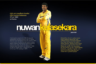 Nuwan-Kulasekara-Wallpaper