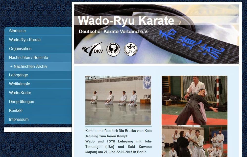 http://www.wado-karate.de/nachrichten-berichte/nachrichten-archiv/wado-tsyr-2015/