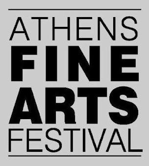 Festival / blog