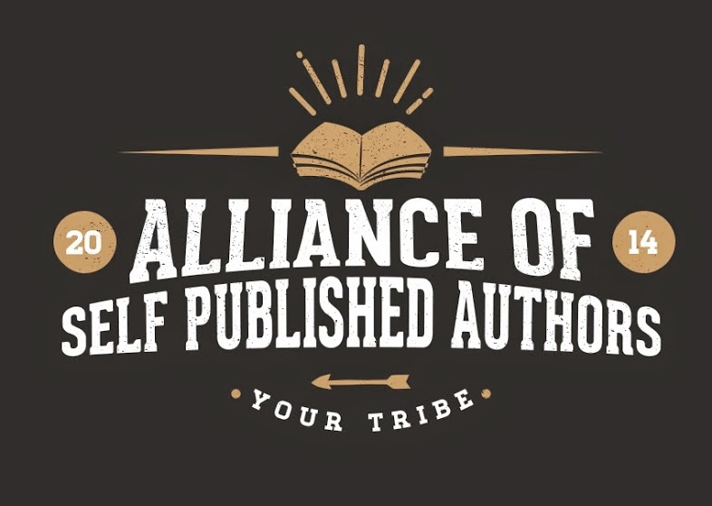 Alliance of Self-Published Authors