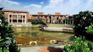 http://www.pathways.in/school-aravali-admissions.asp?links=aravali-5