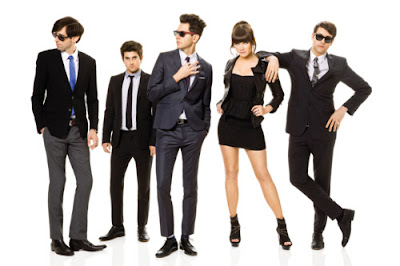 cobra starship with mac miller