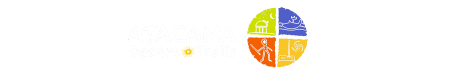 Atacama Desert Trails