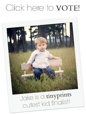 https://www.facebook.com/tinyprints?sk=app_342668549161746