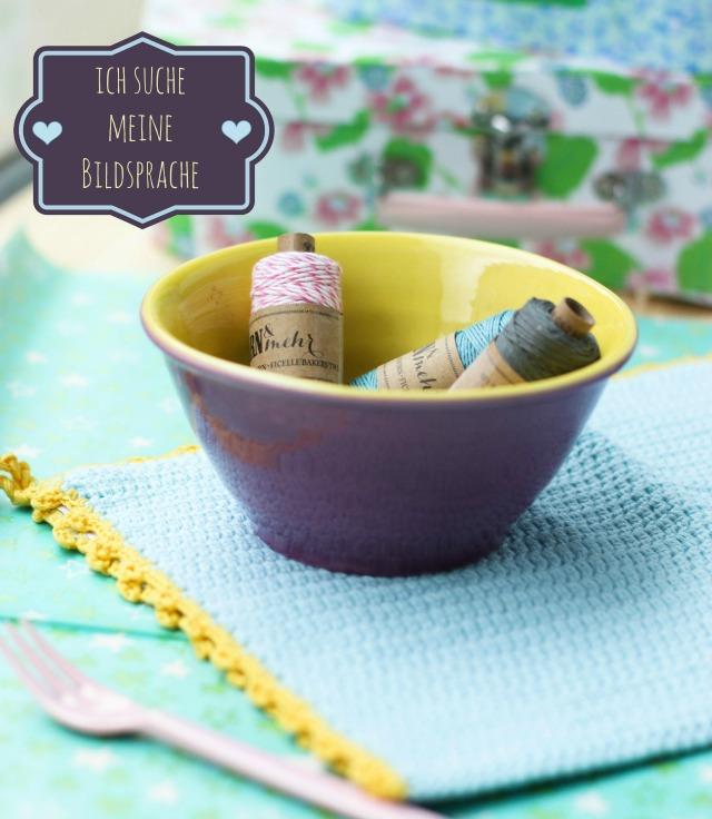 Fotografie und Styling Workshop Frühstück bei Emma Blogst
