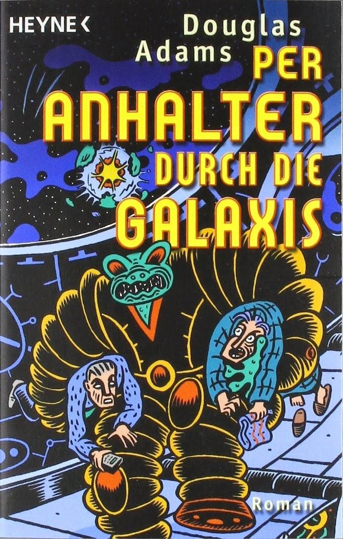http://planet-der-buecher.blogspot.de/2014/06/rezension-zu-per-anhalter-durch-die.html