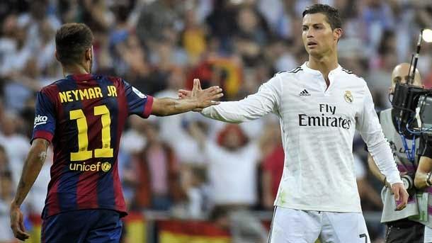 El Barça vuelve a depender de sí mismo para ganar la Liga BBVA