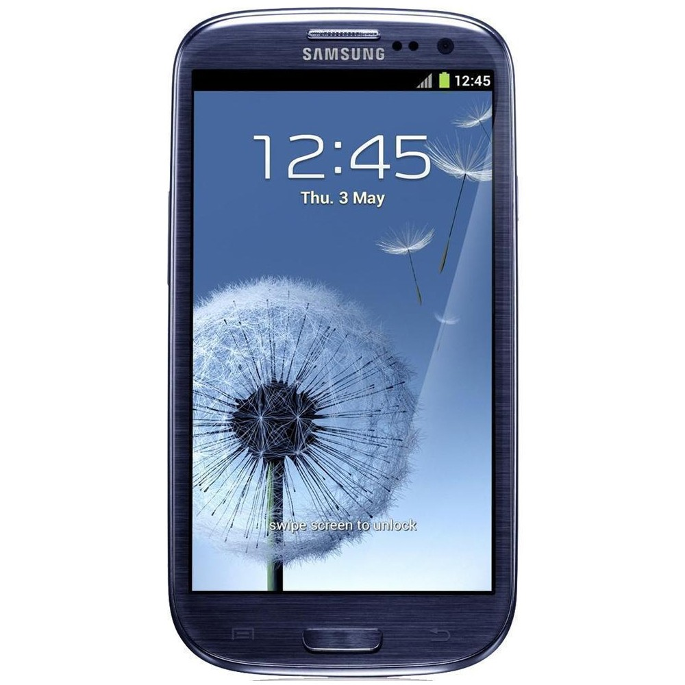 latest samsung mobile phone   specification samsung