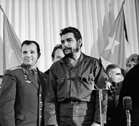 Fotos de Yuri Gagarin 5040682324_0ce8a2dc0e
