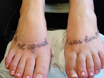 Couples Tattoos On Tattoo Designs Matching Tattoos For Couples