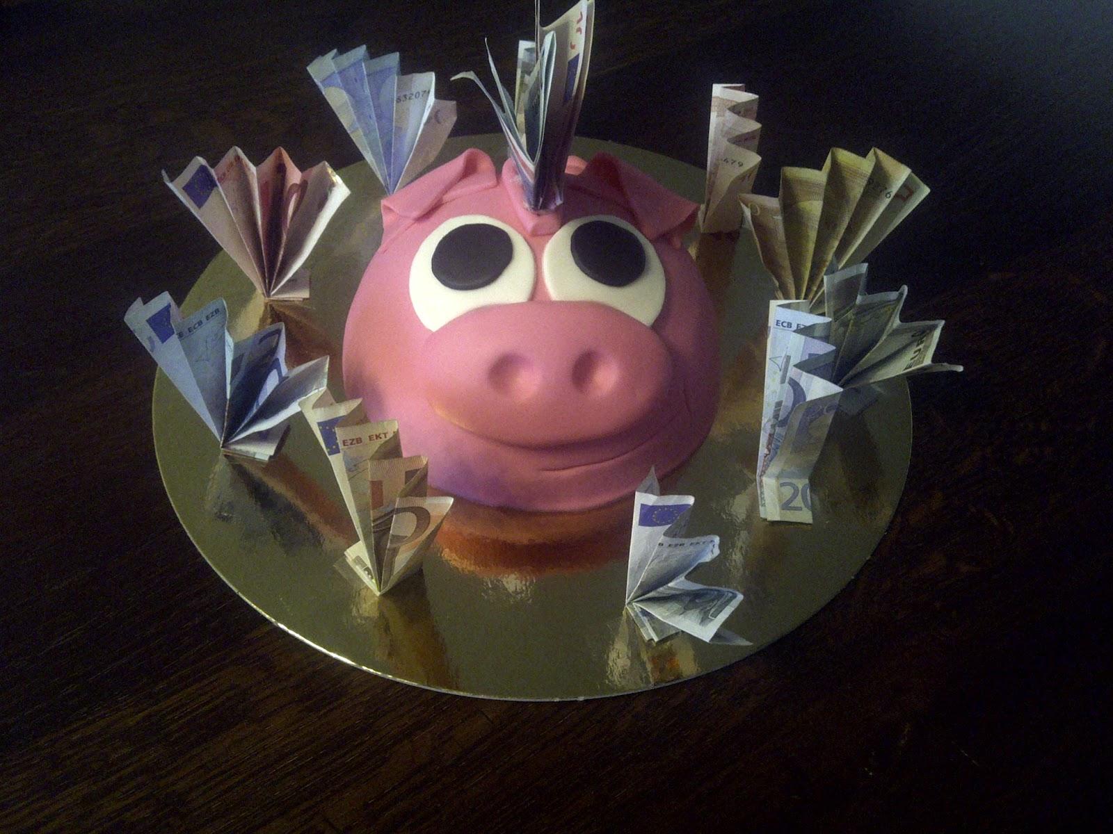 cake vulling biscuittaart
