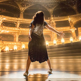 REVIEW: Funny Girl starring Sheridan Smith ★★★★★