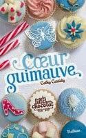 http://alencredeplume.blogspot.fr/2015/03/chronique-183-les-filles-au-chocolat.html
