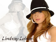 Lindsay Lohan HD Wallpapers