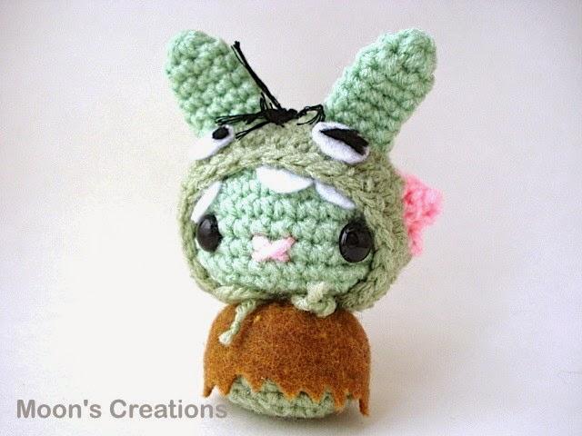 https://www.etsy.com/listing/209001922/zombie-moon-bun-amigurumi-bunny-rabbit