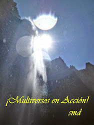 cascada la fragua prov nqn argentina