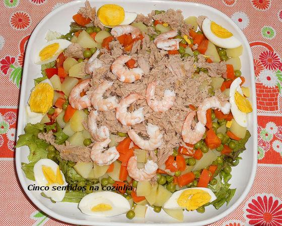 Salada%2Brussa%2Bcom%2Batum%2Be%2Bcamar%