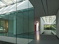 11-Museum-Kranenburgh-by-Kraaijvanger