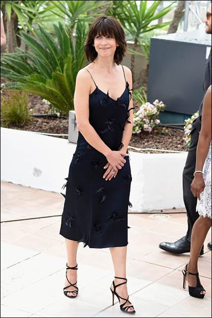 louboutin cannes