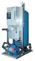 POE10: 1.3Grams/Hour 1/2 Horsepower pump
