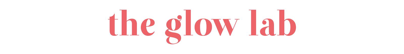 the glow lab