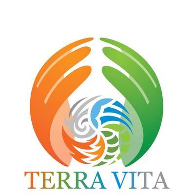 Erasmus + Terra Vita